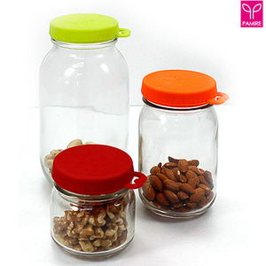 실리콘저장병  200ml,450ml,900mlmade in china